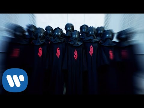 Xxx Mp4 Slipknot Unsainted OFFICIAL VIDEO 3gp Sex