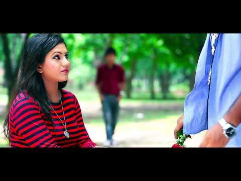 Mon Mane Na 2014 Bangla New Song By Rakib Musabbir