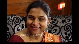 Taste of odisha Ep19_10Sept2016