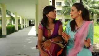 Bangla Natok 2013 Ebong Ekti Chiti (HD) ft Shajol, Mim