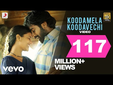 Xxx Mp4 Rummy Koodamela Koodavechi Video Imman Vijay Sethupathi 3gp Sex