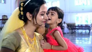 kerala Christian wedding highlights 2016 Arun + Nisha ( www.jojosevents.in )