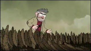 Discord - Gravity Falls AMV