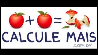 Prova do 9 - Truque  | Matemática | video aula online matematica basica | Calcule Mais