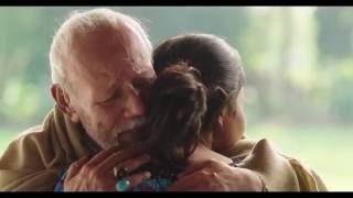 IceCream  A Redoan Rony Film   RAZZ, TUSHI & UDAY   Official