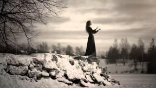 Anne Marie Almedal - Winter Song