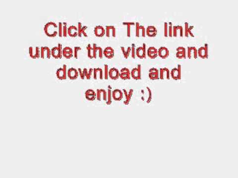 Xxx Mp4 Dwnlod Free Hotfile Premium HF Premium 3gp Sex