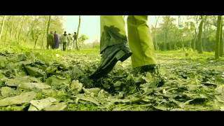 Joker | 2012 | Bollywood Movie Scene | By Fighting Brains | Akshay Kumar ( akki) - Sonakshi Sinha
