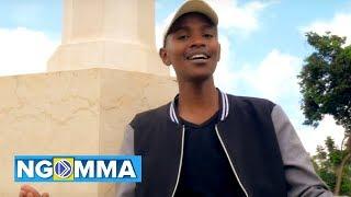Samidoh - Niwathire Naihenya (Official Video)