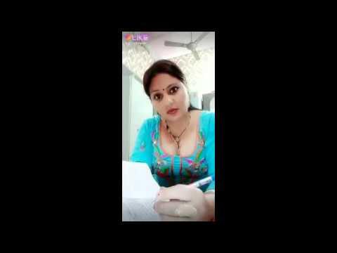Xxx Mp4 চোদাচুদির ভিডিও ২০১৮ 3gp Sex