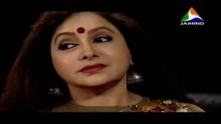 Better Half  Lekha Sreekumar│ Wife Of MG Sreekumar│ 24th January 2016 │ Full Episode