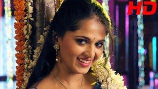 Vedam Video Songs - Saroja - Allu Arjun, Anushka, Manchu Manoj, Lekha Washington