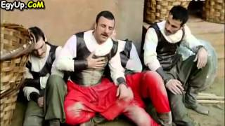 المسلسل التركى ارض العثمانيين الحلقة الاولى 1