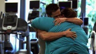 Chris Powell: Extreme Weight Loss Guru