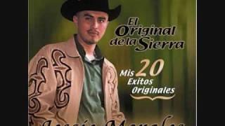 El Original De La Sierra Y El Jilguero