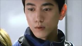 saathiya song korean mix by k p