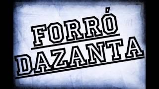 ME FERE - FORRÓ FEITIÇO