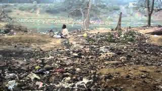 Download Holy Tarapith Temple's Burning Ghat... 3Gp Mp4