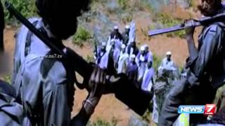 Veerappan's wife says no to Ram Gopal Varma's Killing Veerappan movie | News7 Tamil