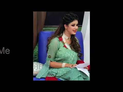 Xxx Mp4 Mariam Ismail Hot Pakistani Host 3gp Sex