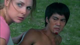 The Legend of Bruce Lee - Episode 14