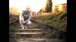 Lexi - Alle die Hände hoch ! (official music video)