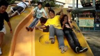 20081028台北市立兒童育樂中心-7