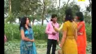 SOORAJ bhojpuri girls fighting