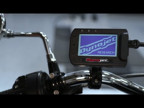 Xxx Mp4 Power Vision CX For Polaris SXS Indian And Victory Motorcycles 3gp Sex
