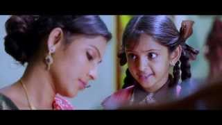 PARO'S Pizza Commercial Ad (1+1 ADS) - Directed by Krishnamachary
