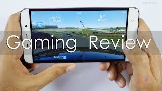 Coolpad Note 3 Gaming Review How does it perform?