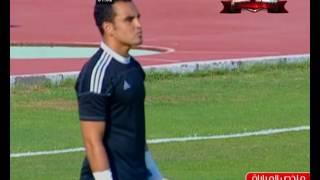 ملخص مباراة - الشرقية 1 - 2 سموحة | الجولة الأولي - الدوري المصري