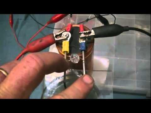 High voltage water setup xx.mp4