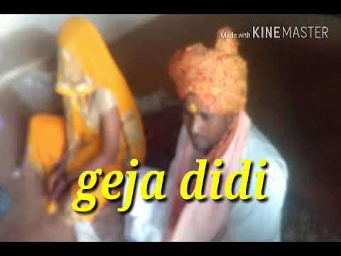 Xxx Mp4 Radheshyam Pal Videos Durgapur 3gp Sex