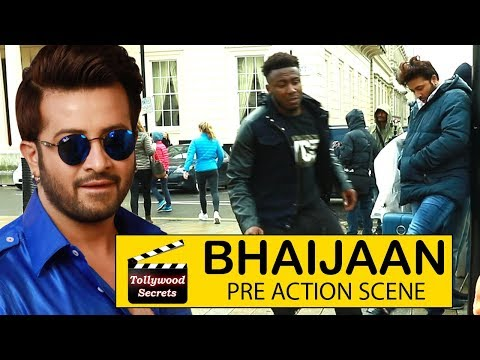 Xxx Mp4 Pre Action Shoot With Shakib Khan Bhaijaan Elore Behind The Secenes Tollywood Secrets 3gp Sex