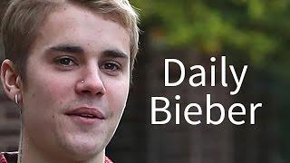 Justin Bieber Fans Body Shame Selena Gomez & The Weeknd