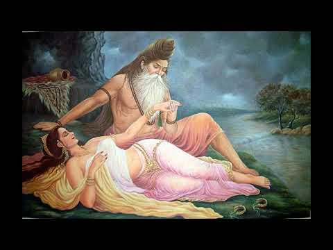 Xxx Mp4 Rapist Hindu Gods Hinduism Exposed 3gp Sex