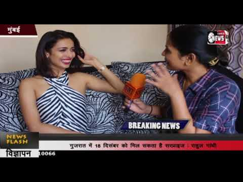 Xxx Mp4 Heena Panchal एक Film Actress का कड़वा सच कॉलेज लड़कियों को लड़के घूरते ही क्योँ है Sni News 3gp Sex