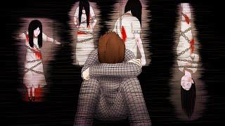 LAS PESADILLAS TERMINAN, LA VERDAD SALE A LA LUZ... | Neverending Nightmares #5 (FINAL)