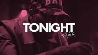 Chris Brown Type Beat With Hook - Tonight (Prod. Nagra Beats)