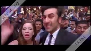 bollywood song gossip masti