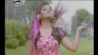 AKTO KHANE THOMKE GELAM | EMON | BANGLA MOVIE MUSIC VIDEO SONG