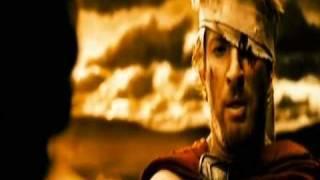 300 - Leonidas dies