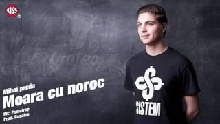 Psihotrop - Mihai preda