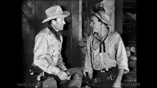 The Forsaken Westerns - The Marshall of Trail City - tv shows full episodes