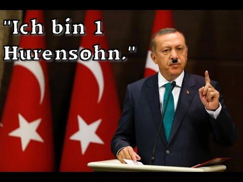 Xxx Mp4 Erdogan Wirbt Für EVET Und Gibt Alles 3gp Sex