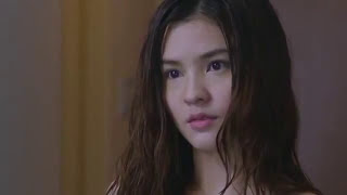 Yes Or No  Thai Movie With English Sub