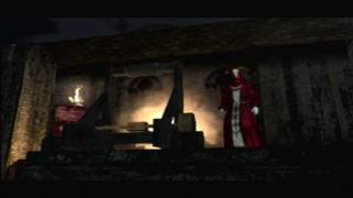Let's Play Resident Evil 4, Part  25: I Don't Want A SUV
