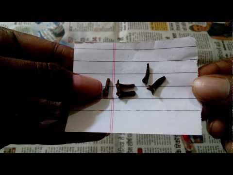 लौंग और पसीना से वशीकरण #पल भर में ही असर Vashikaran totka nimbu or pasina
