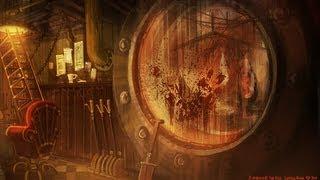 Amnesia: A Machine for Pigs ita Saburo24 Parte 2